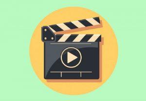 analyze a movie